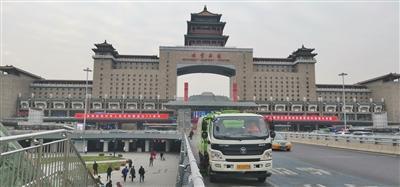 http://www.jienengcc.cn/xinnenyuan/168096.html