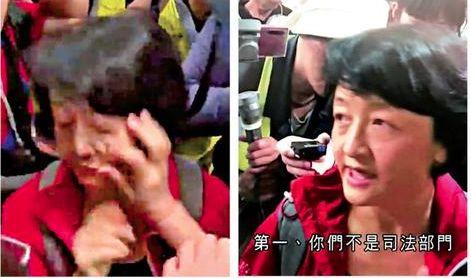 http://www.edaojz.cn/yuleshishang/377338.html