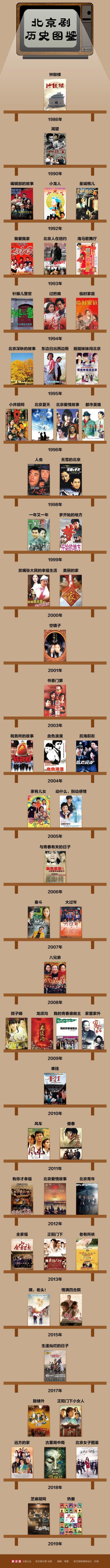 http://www.hljold.org.cn/shehuiwanxiang/355331.html