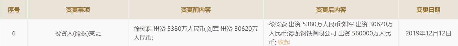 http://jszhy.cn/youxi/168838.html
