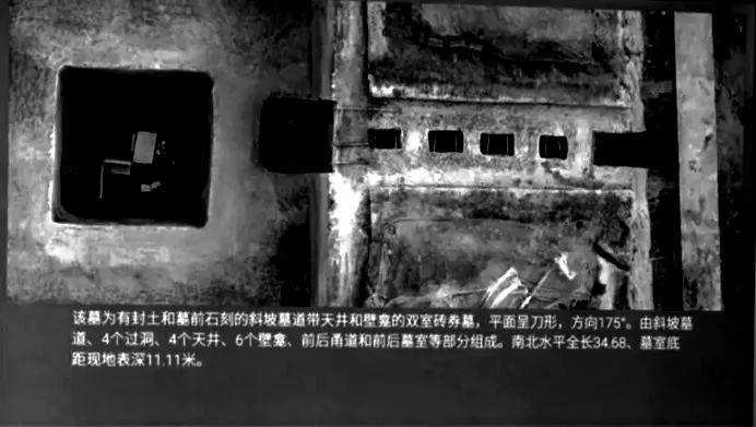 http://www.weixinrensheng.com/lishi/1267297.html