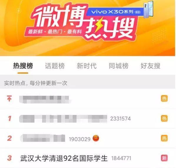 http://www.weixinrensheng.com/jiaoyu/1262574.html