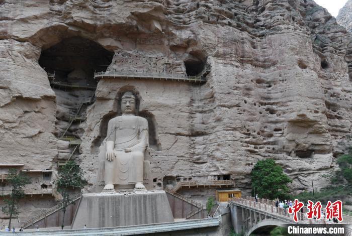 http://www.edaojz.cn/tiyujiankang/380274.html