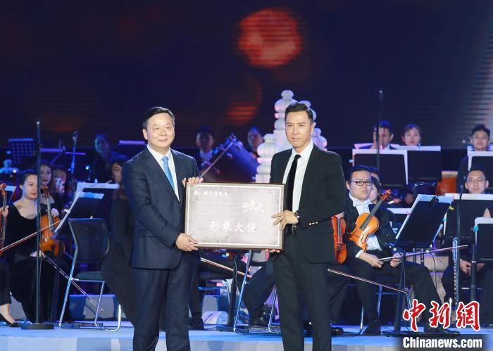 http://www.weixinrensheng.com/baguajing/1264599.html