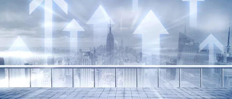 亮眼!11月一大波经济数据向好,对A股投资者发出什么信号?