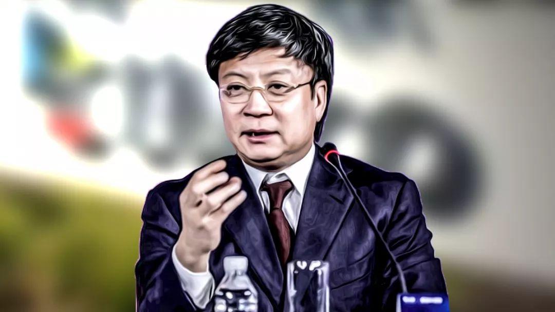 """""""并购狂魔""""孙宏斌拆解153亿并"""