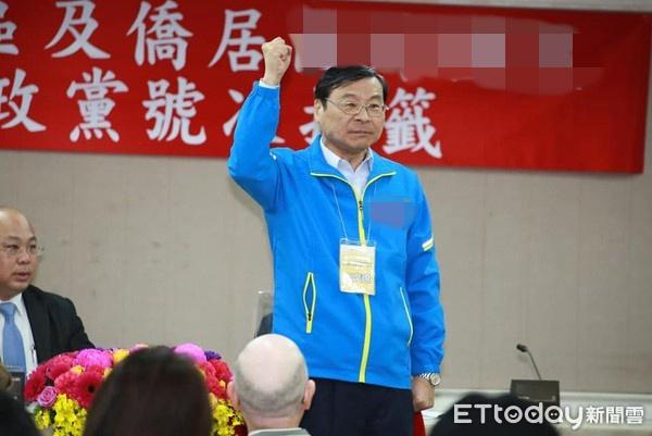 http://www.edaojz.cn/yuleshishang/383226.html