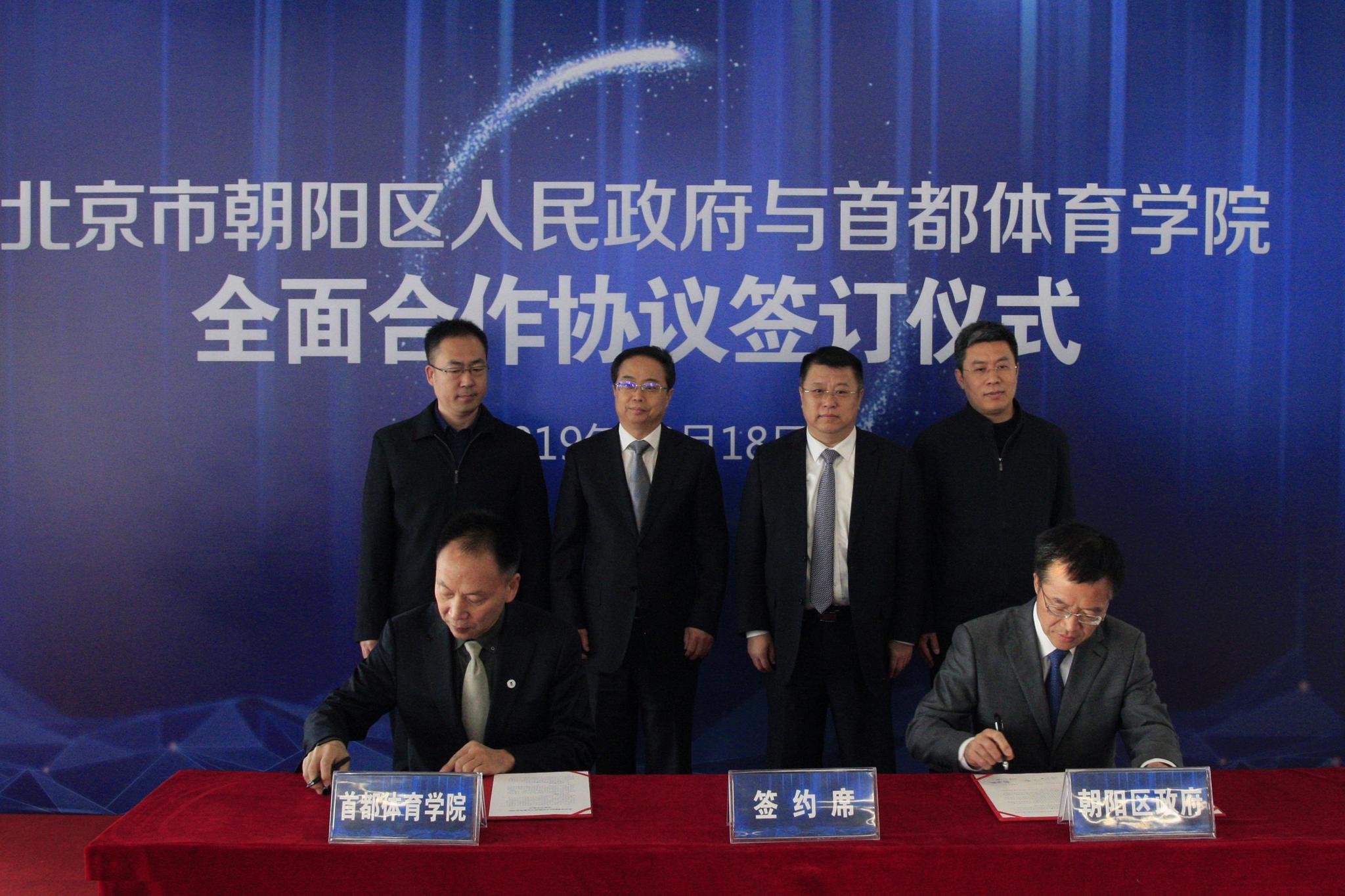 http://pzw726.cn/shishangchaoliu/61543.html