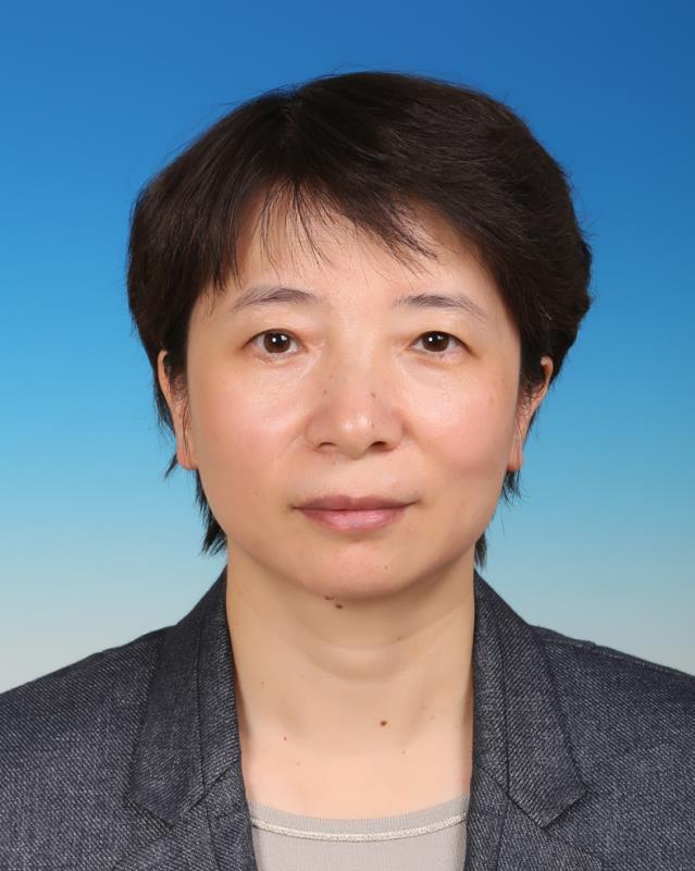http://jszhy.cn/jingji/180417.html