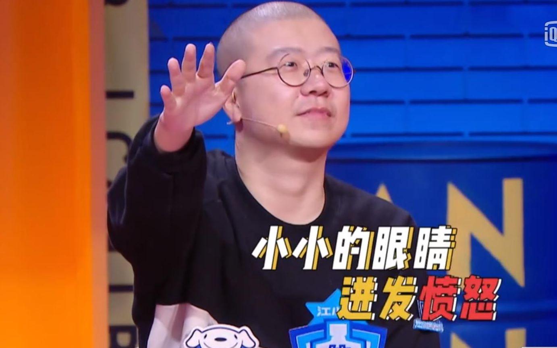 http://jszhy.cn/tiyu/180664.html