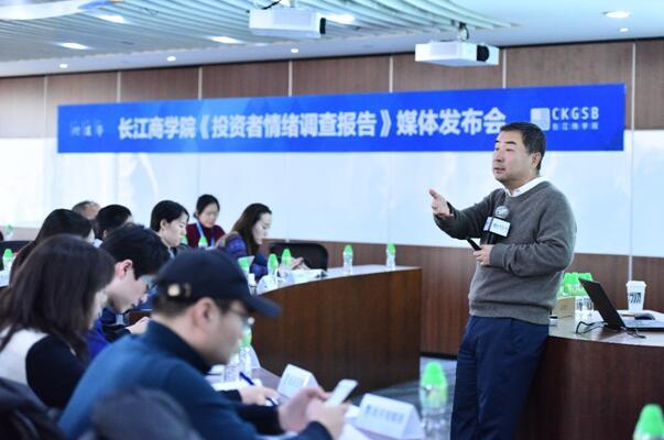 http://www.jiaokaotong.cn/shangxueyuan/288530.html