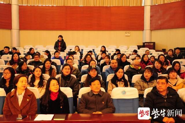 http://jszhy.cn/fangchan/182056.html