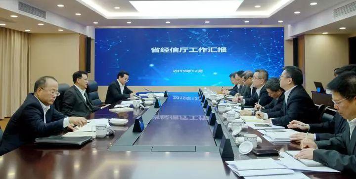 http://www.byrental.cn/shehui/172778.html