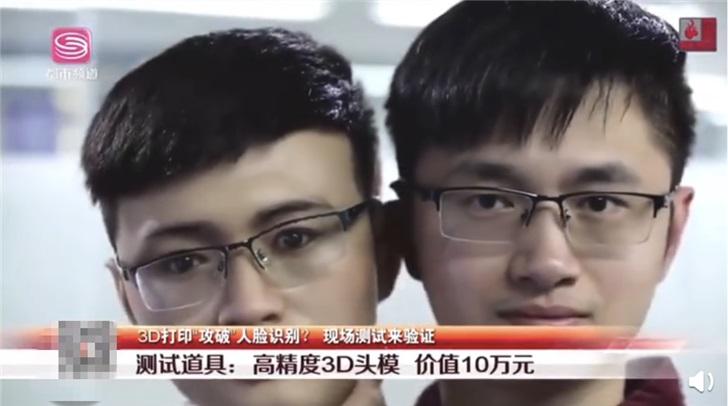 http://www.xqweigou.com/dianshangrenwu/92189.html