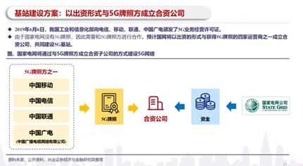 http://www.jienengcc.cn/gongchengdongtai/171973.html