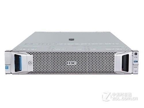 H3C R4900 G2服务器陕西华鼎欣程
