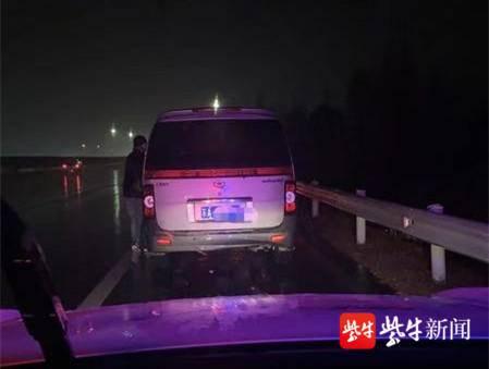 http://www.7loves.org/jiankang/1646899.html