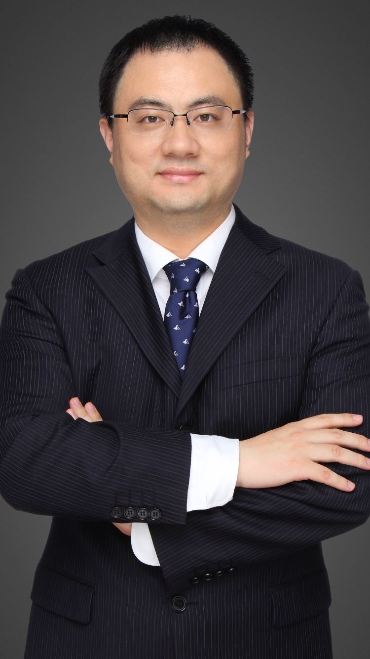 http://www.qwican.com/caijingjingji/2594774.html