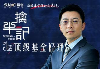 http://www.qwican.com/caijingjingji/2594790.html