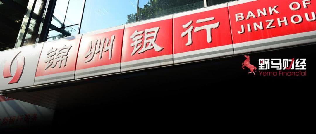 http://pzw726.cn/dandongfangchan/62209.html