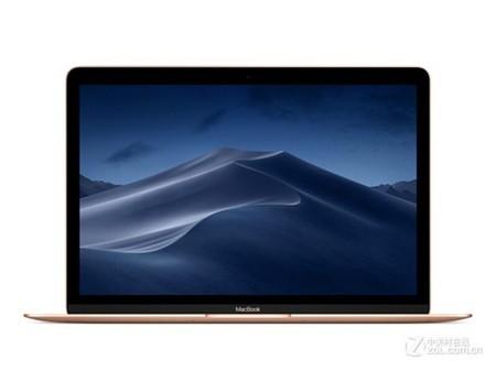 新款苹果MacBook 12