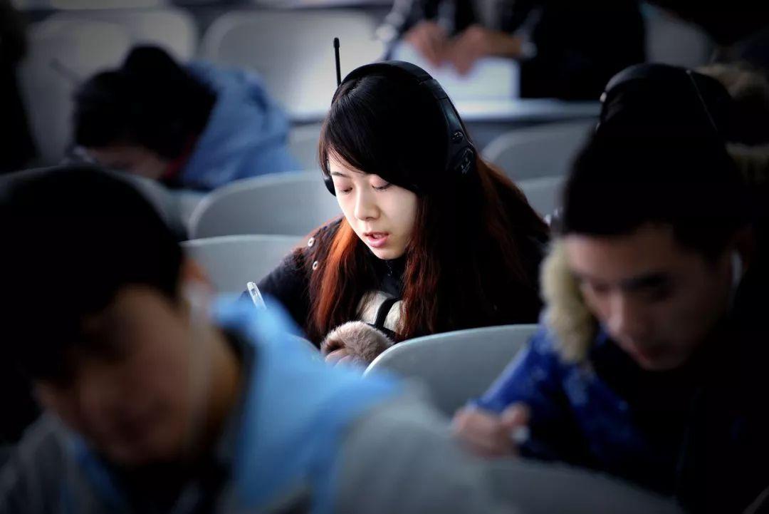 http://www.jiaokaotong.cn/siliuji/289502.html