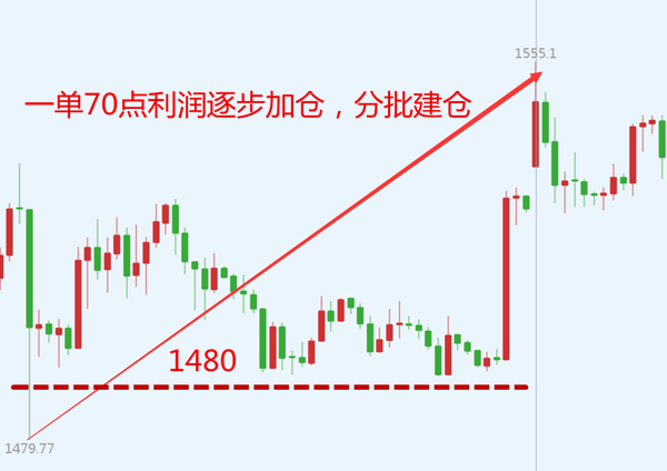 http://www.jienengcc.cn/jienenhuanbao/170186.html