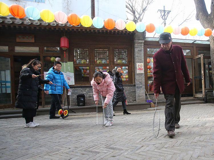 http://pzw726.cn/tiyuhuodong/62003.html
