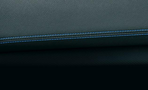 售价24.78万起 新款傲虎/力狮限量版上市