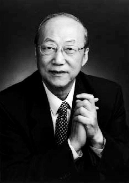 沉痛悼念中国工程院院士、西安交