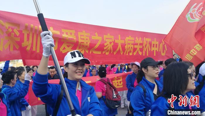 http://www.umeiwen.com/yangshengtang/1299938.html