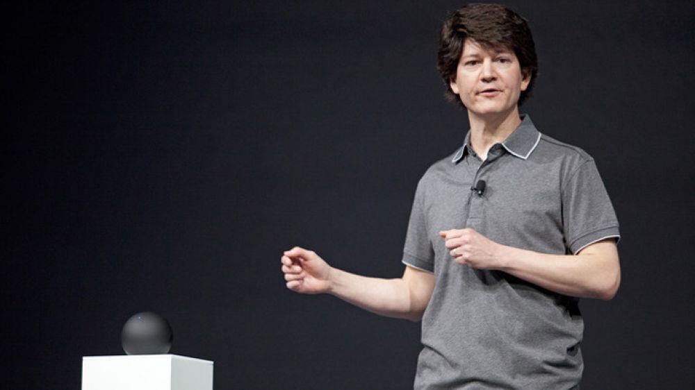 外媒评选十年最失败的科技产品谷歌苹果微软都上榜