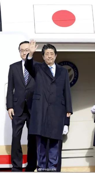 (图源:日本《读卖新闻》)