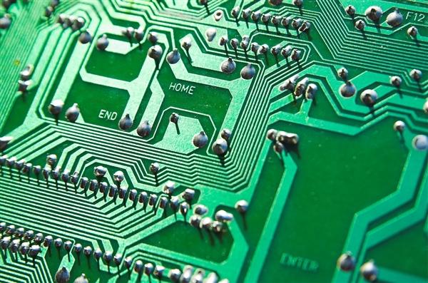 三星GalaxyS11全力备货:PCB板子已于月初量产