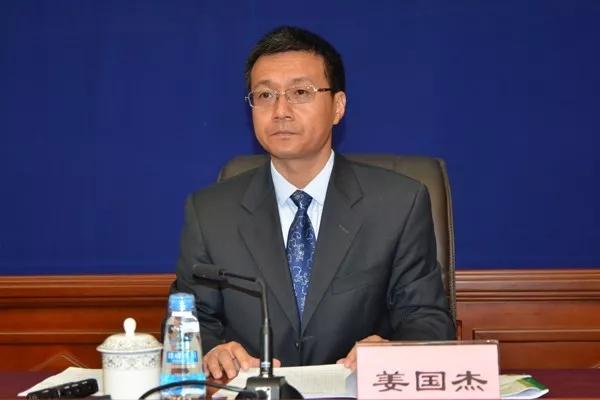 http://www.byrental.cn/tiyu/180833.html