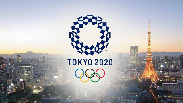 """""""三国""""角逐奥运大战,还没开始夺金牌,俄罗斯就被""""下套""""了"""