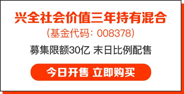 http://www.ysj98.com/junshi/1772096.html