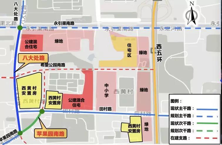http://www.byrental.cn/fangchan/179958.html