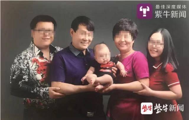 """""""泰国杀妻骗保案""""被告获无期徒刑 受害人家属对判决结果表示失望"""