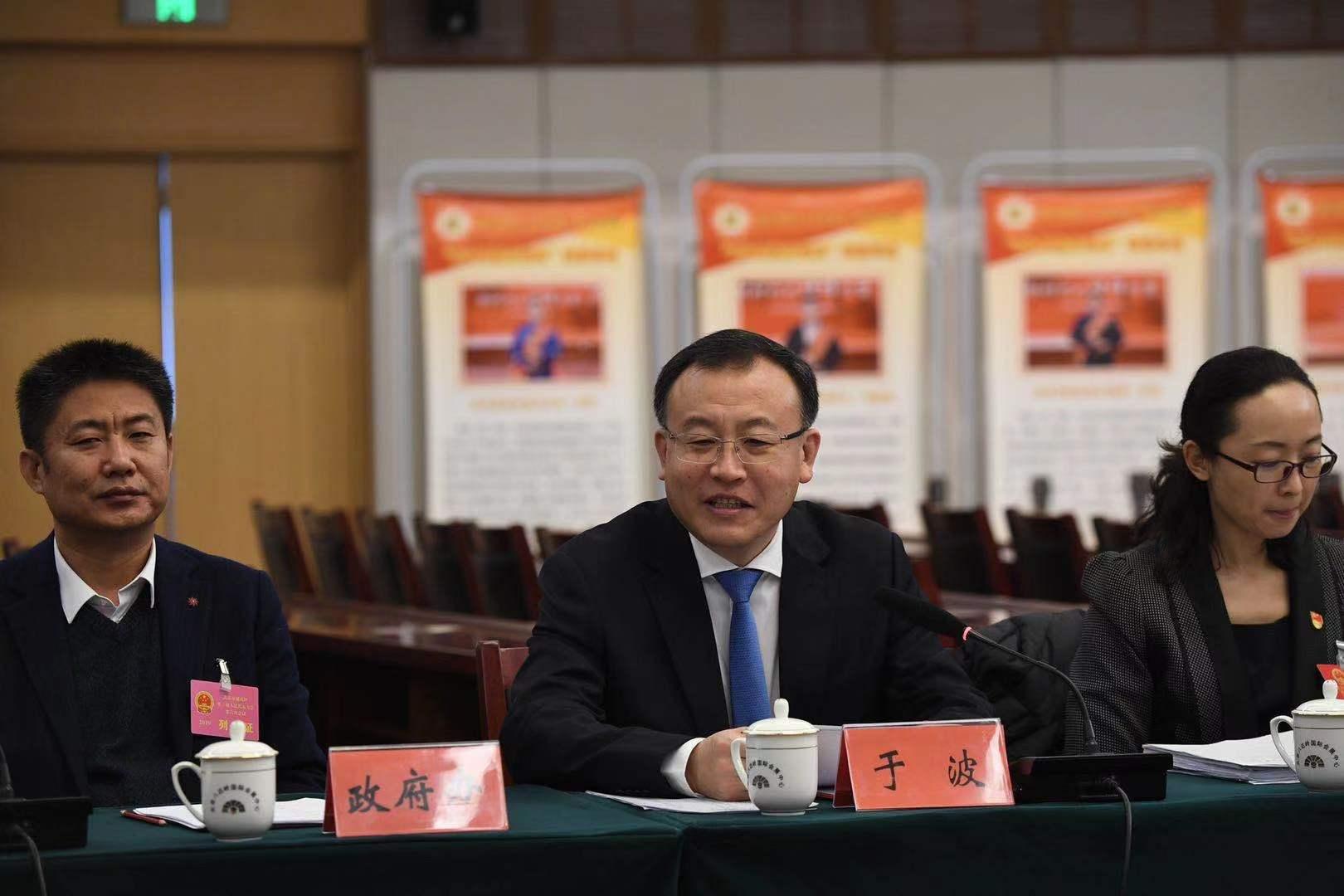 http://www.byrental.cn/fangchan/178895.html