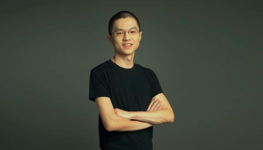 http://www.reviewcode.cn/yunweiguanli/105517.html