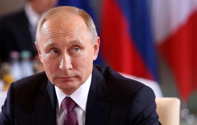 俄叙联军势如破竹,伊德利卜叛军岌岌可危,土耳其代表急赴莫斯科