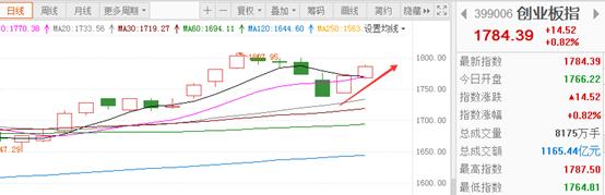 http://www.k2summit.cn/qichexiaofei/1695439.html