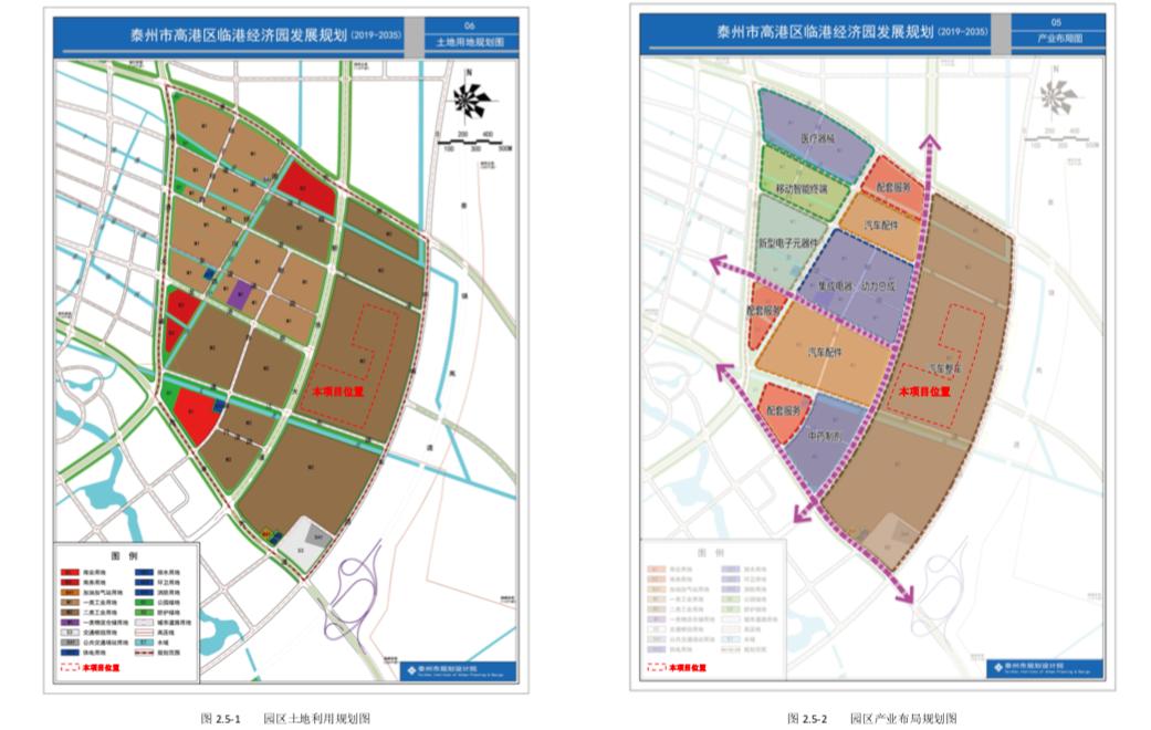 /zhengzhou/147468.html