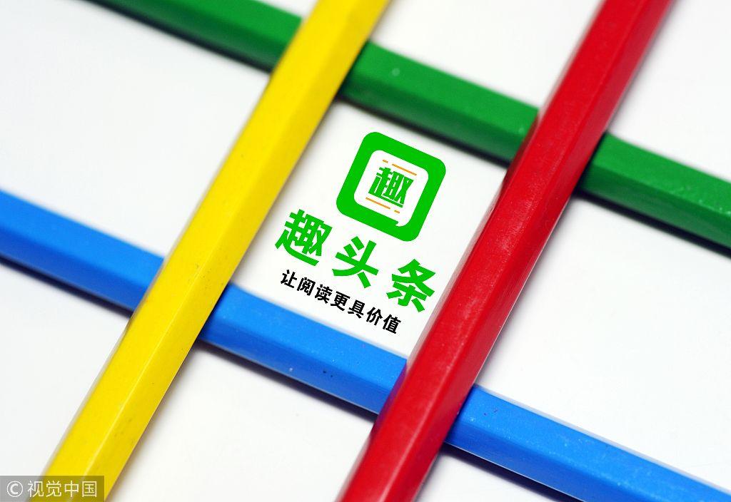 /nenyuan/147675.html