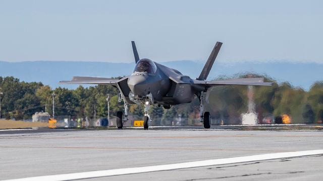 土耳其说翻脸就翻脸,想同时拥有F-35和S-400,俄罗斯被戏耍?