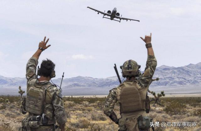 """伊朗能帮巴沙尔""""赶走""""美军?俄军只做不说,又占领一座美军基地"""