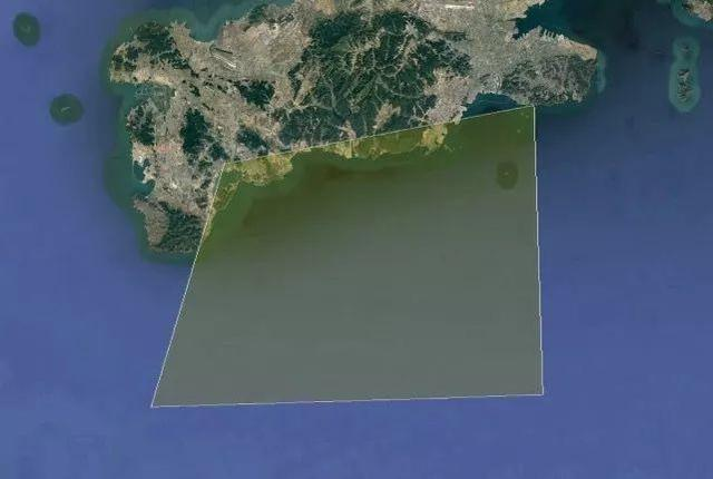 美军方:解放军周一试射巨浪3可覆盖美国全境 评论是亮点