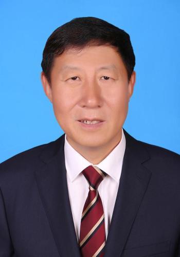 官方披露纪峥已调离新疆 此前担任新疆组织部部长图片