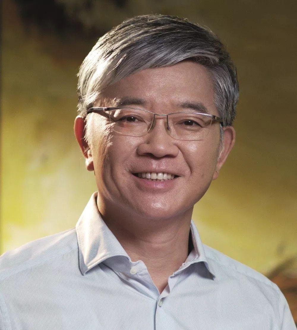 刘晓春:数字货币虚拟货币仍有待接受度检验
